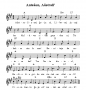 muziknotoj:antauxen_auxstrali.png