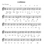 muziknotoj:antihimno.png
