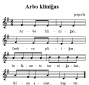 muziknotoj:arbo_klinigxas.png
