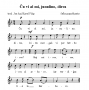 muziknotoj:cxu_vi_al_mi_junulino_diros.png