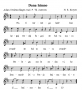 muziknotoj:dana_himno.png