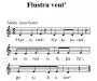 muziknotoj:flustru_vent.png