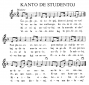 muziknotoj:gaudeamur-studenta-himno.png