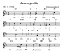 muziknotoj:juneco_perdita.png