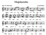muziknotoj:majskarabo.png
