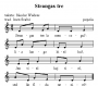 muziknotoj:strangas_tre.png