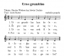 muziknotoj:urso_grumblas.png